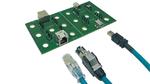 RJ45 versus Mini I/O - Ethernet-Stecker im Vergleich