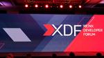 Arm spendiert Cortex-M-Kerne für Xilinx-FPGAs