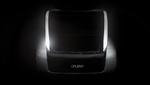 Cruise, GM und Honda beschleunigen autonomes Fahren