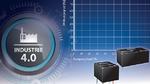 Effiziente AC/DC-Module im Industrie-4.0-Zeitalter