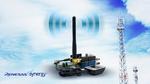 Kit beschleunigt weltweite LTE-IoT-Connectivity-Entwicklung