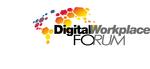 Digital Workplace Forum 2018 Logo