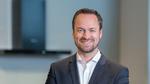 Reichenberger neuer Geschäftsführer von Whirlpool Österreich