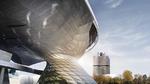 BMW unterstützt »Konzept für saubere Luft« mit Umweltprämie