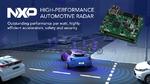 S32R-Prozessoren, HF-Transceiver und Antennendesign kombinieren