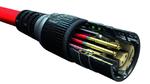 MiniMax-Serie von Fischer Connectors