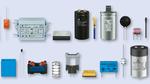Epcos AG wird zu TDK Electronics AG