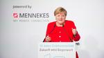 Mennekes-Symposium zur Elektromobilität