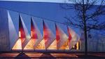 TU Darmstadt tritt Smart Electronic Factory bei