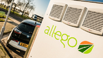Allego setzt Microsoft-Plattform für Echtzeit-Daten ein