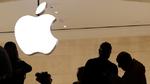 Strategiewechsel bei Apple