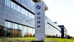 KACO new energy übernimmt Energy Depot