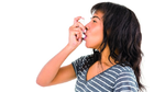 Neue Hilfe bei Asthma & COPD
