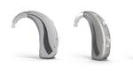 Power für schwere Hörverluste