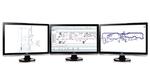 Die Beschreibung des Bordnetzes über KBL ermöglicht eine Reihe von Darstellungen einschließlich ihrer Varianten: als Schaltplan, maßstabsgerechte 2D-Zeichnung und 3D-Darstellung