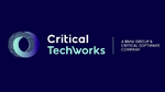 Joint Venture Critical TechWorks in Portugal gegründet
