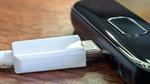 Perfekt auf USB-C abgestimmt