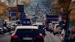 Berlin muss Straßenabschnitte für ältere Diesel sperren