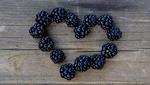 Blackberry dringt in das Gesundheitswesen vor