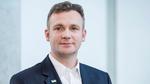 Neuer CFO bei Hima Paul Hildebrandt