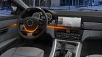 RBG-LEDs »Osire« von Osram für den Innenraum