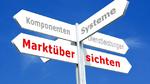 Umfassender und detaillierter Branchenüberblick