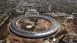 Apple baut neuen Standort in Texas auf
