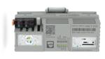 RS Components führt erste PLCnext-Industriesteuerung