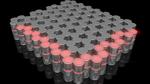 Neue topologische Isolatoren leiten Licht-Materie-Teilchen