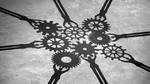 Multicore-Software mit APP4MC entwickeln