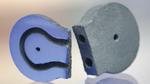 Ultraharte Metallwerkzeuge aus dem 3D-Drucker