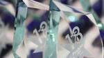 ITK-Produkte des Jahres 2018 – Netzwerk & Sicherheit
