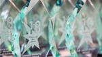 ITK-Produkte des Jahres 2018 – Datacenter & Software