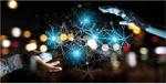 »KI ist für die Elektronikindustrie ein wichtiger Zukunftsmarkt«