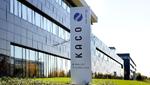 KACO übernimmt Konstanzer Speicheranbieter Energy Depot