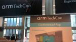 arms TrustZone-Technologie bei NXP- und ST-Mikrocontrollern
