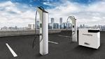 Bosch beteiligt sich an ads-tec Energy