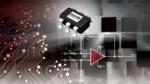 CMOS-OPVs für präzise Sensorik