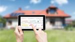 Rundum-Sorglos-Paket fürs smart Home