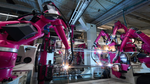 Rittal goes Smart Factory