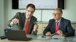 EMS ist Teil eines gemeinsamen Geschäftsmodells