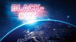 Risiko Blackout