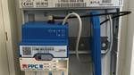 Erfolgreicher Lebenszyklus-Test mit PPC-Gateways