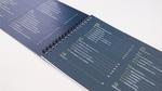 Ginzinger legt EMS-Design-Guide neu auf