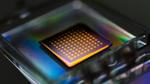 Komplexe Elektronik aus 2D-Material schaffen