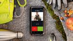 Mobiler Türöffner für Android