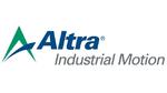 Altra übernimmt vier Fortive-Geschäftsbereiche