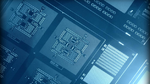 Quanten-Computing übertrifft klassisches Computing