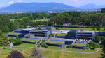 Deutschland ist Innovationsweltmeister