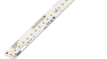 LED-Module in 5. Generation